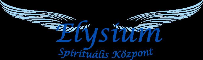 Elysium Spirituális Központ